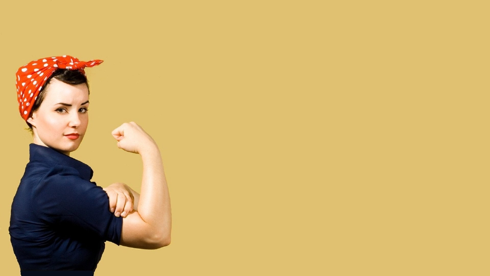 rosie-the-riveter-rosie-the-riveter-poster-girl-gesture-we-can-do-it