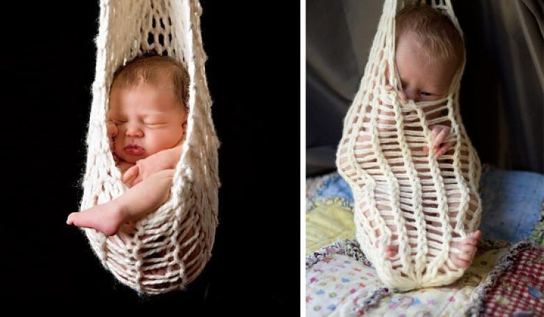 bebek fotoğrafI