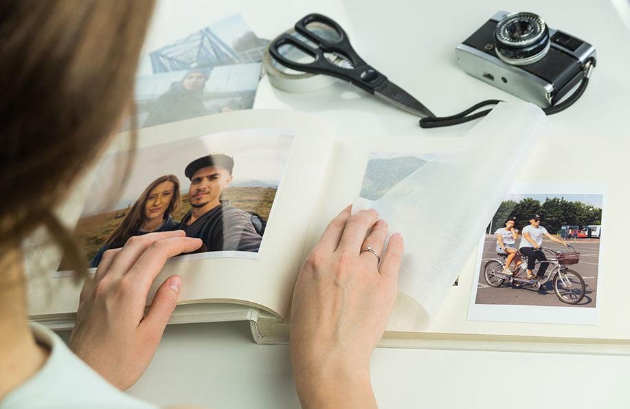 evlilik yıldönümü sürprizleri erkeğe