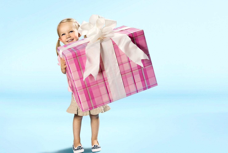karne hediyesi