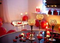 En İyi Evlilik Yıldönümü Kutlama Önerileri