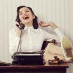 Sevgiliye Komik Sözler - En Komik 15 Sözü Derledik