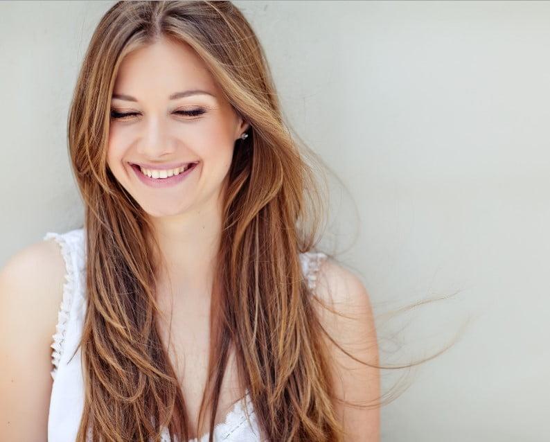 gülmek