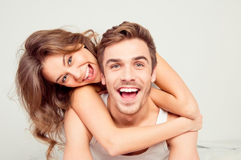 Sevgiliye Hediye Edilebilecek En Anlamlı Sözler Ve Hediyeler