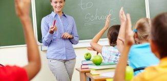 Unutulmaz Sevgi Dolu Öğretmenler Günü Mesajları