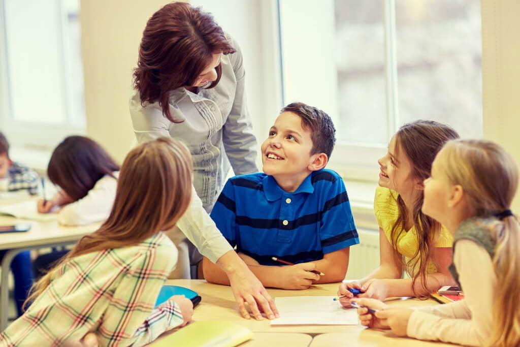 En Anlamlı 24 Kasım Öğretmenler Günü Sözleri