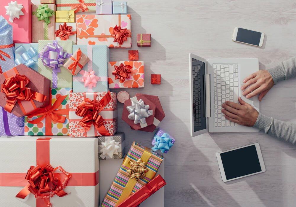 internetten-hediye-almak
