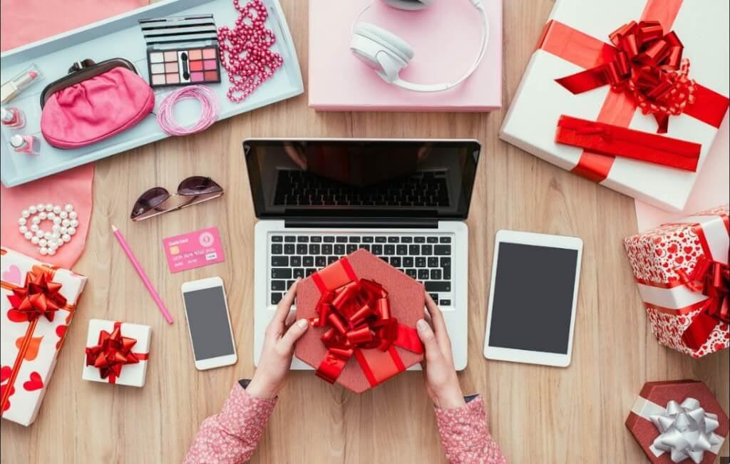 internetten-hediye-nasil-alinir