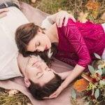 Sevgi Patlaması Yaratacak (100 Dilde) Seni Seviyorum Sözleri