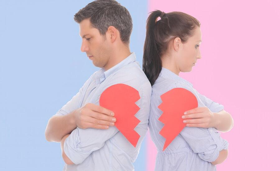 Barışma Garantili Sevgiliye Özür Mesajları