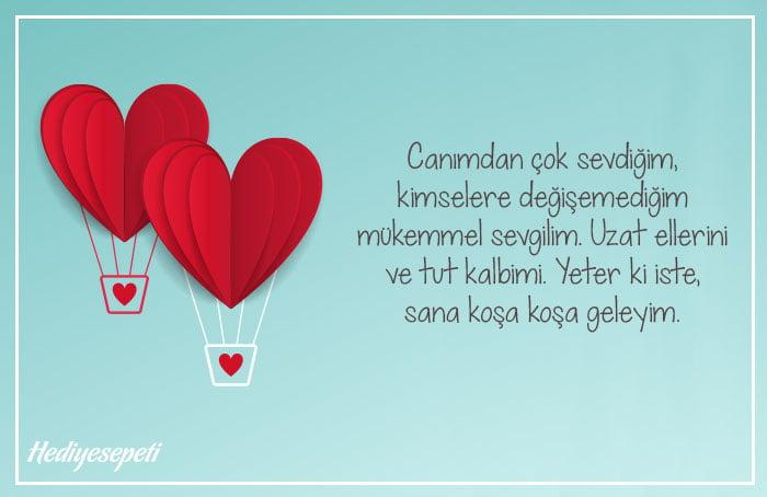 güzel aşk sözleri kısa
