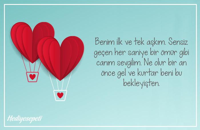 Güzel Aşk Sözleri Etkileyici 100 Resimli Aşk Sözü Hediye Sepeti Blog