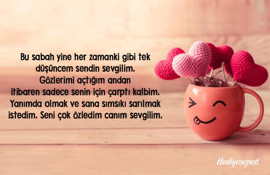 Aşk Mesajları Kısa Ve Uzun En Güzel 40 Aşk Mesajı Hediye Sepeti Blog