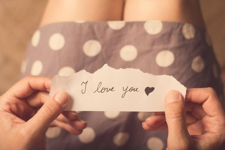 sevgiliye uzun mesajlar