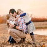 Baba Özlemi, Baba Özlemini En İyi Anlatan 30 Söz