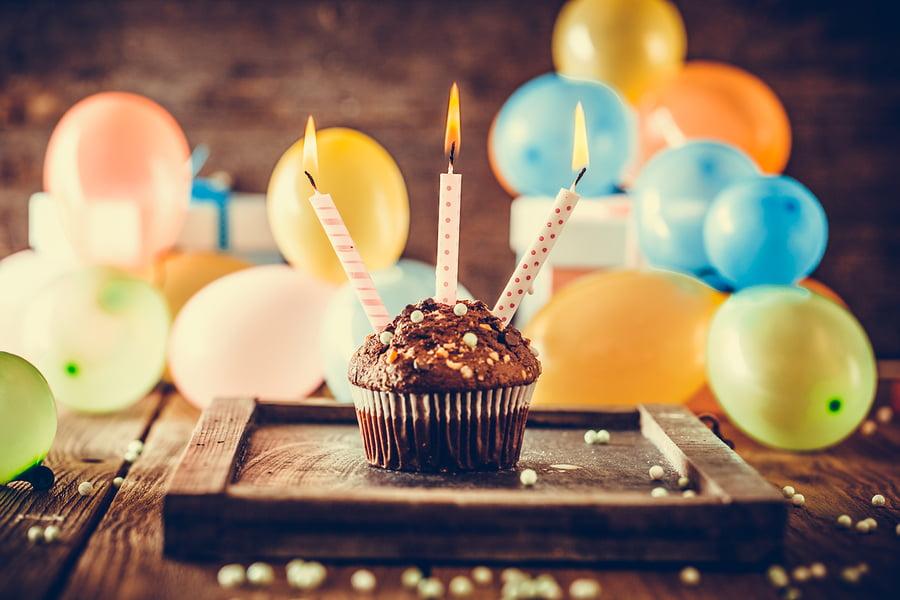 şairlerin Kaleminden En özel Doğum Günü şiirleri Hediye Sepeti Blog