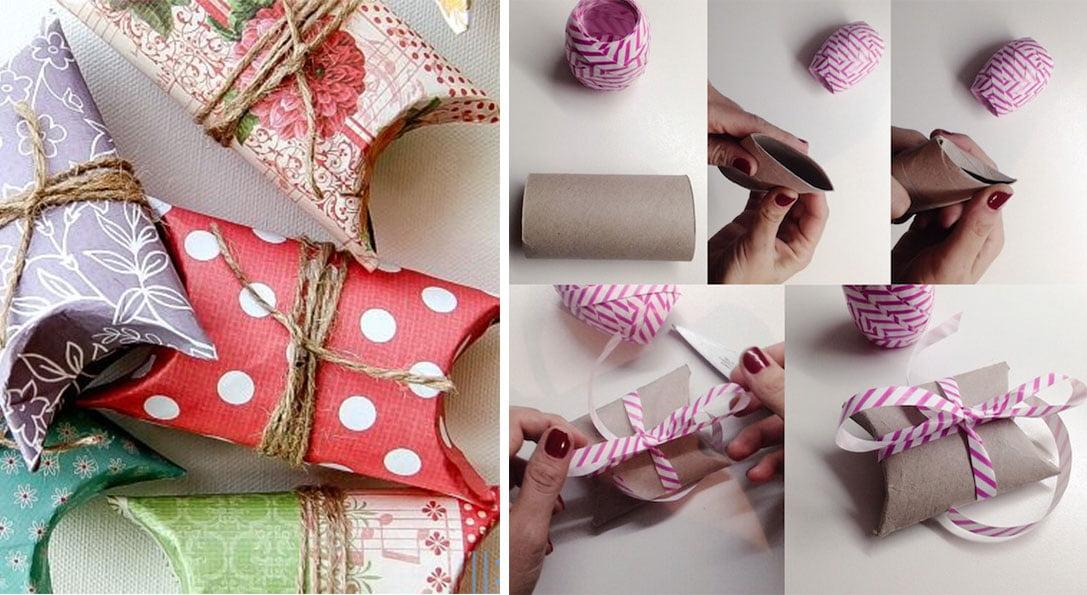sevgiliye hediye kutusu hazırlama