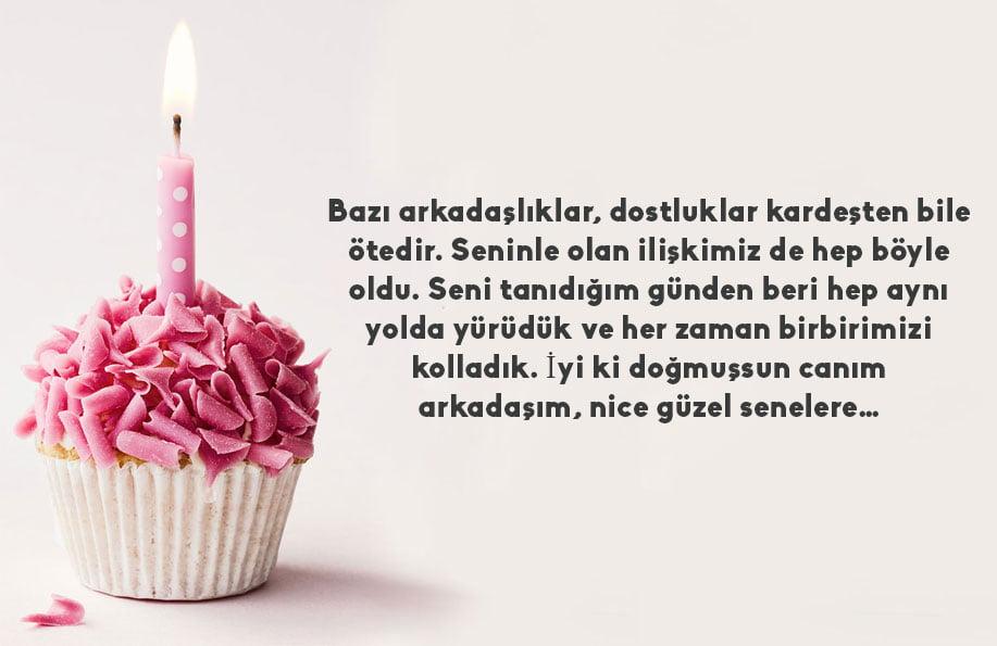 en güzel doğum günü mesajları sevgiliye