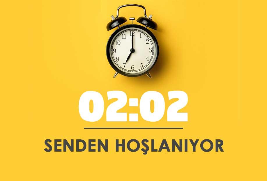 02 02 saat anlamı