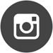 hediyesepeti instagram