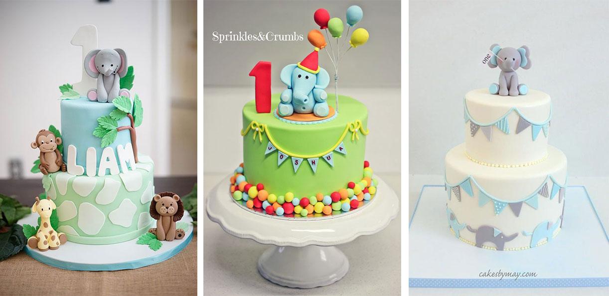 1 yaş pastası şeker hamursuz