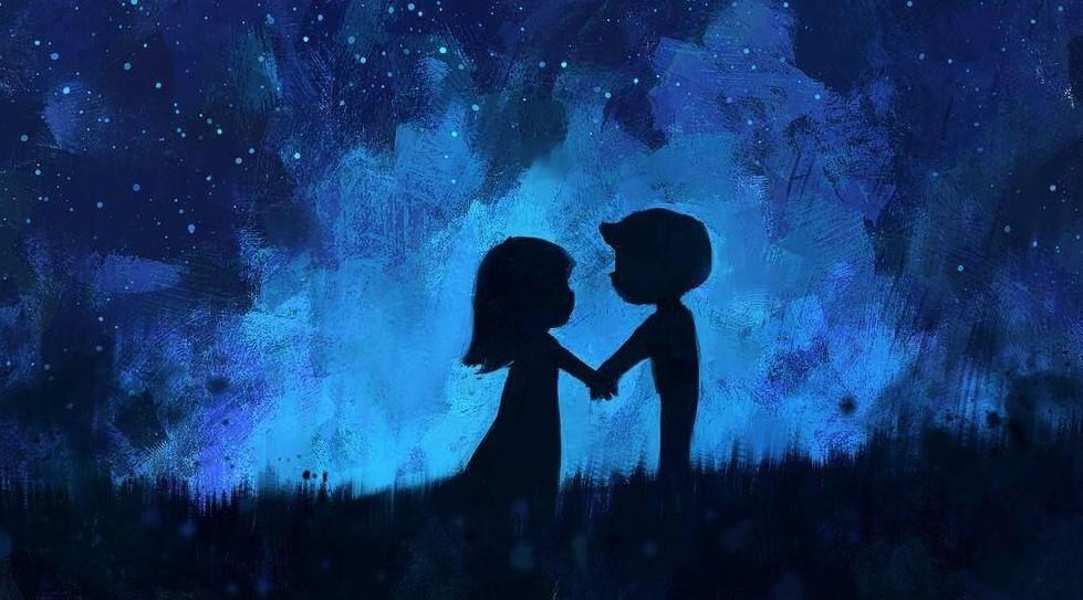 aşk nedir bilirmisin