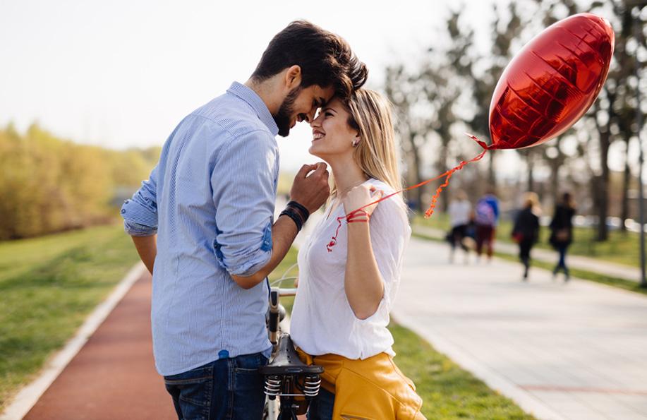 aşkın en güzel anlamı