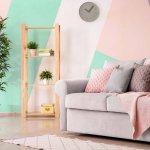 ev dekorasyon fikirleri 2018