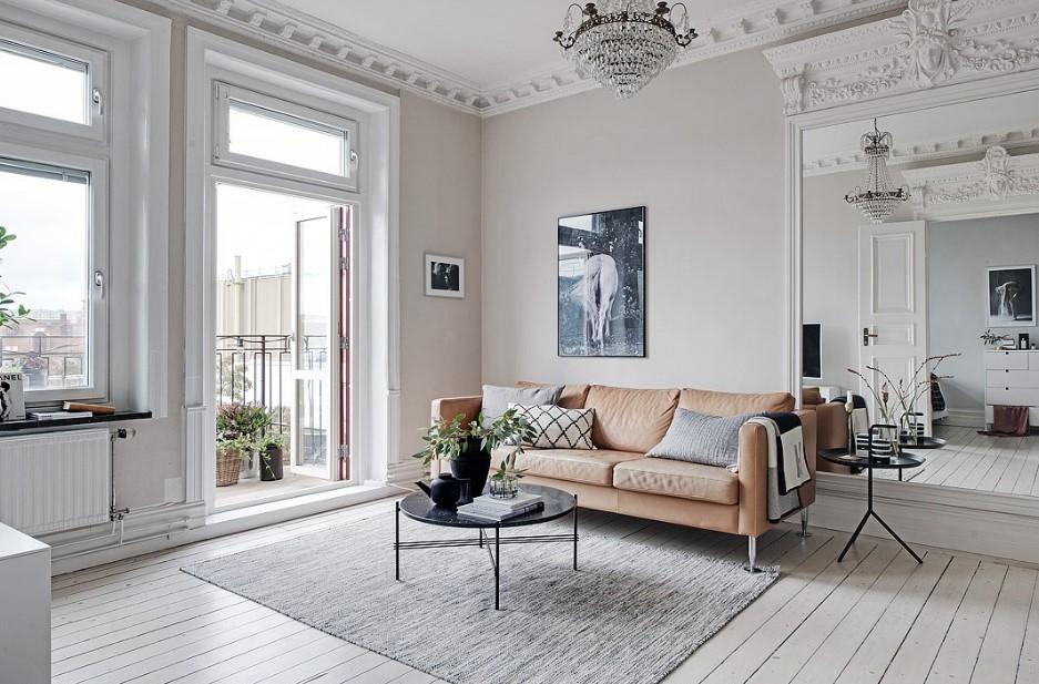 ev dekorasyonu 2018