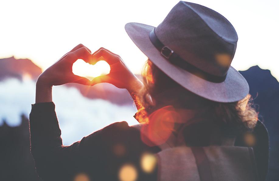 sevgiliye hitap güzel kelimeler