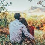 sevgiliye sorulacak sorular