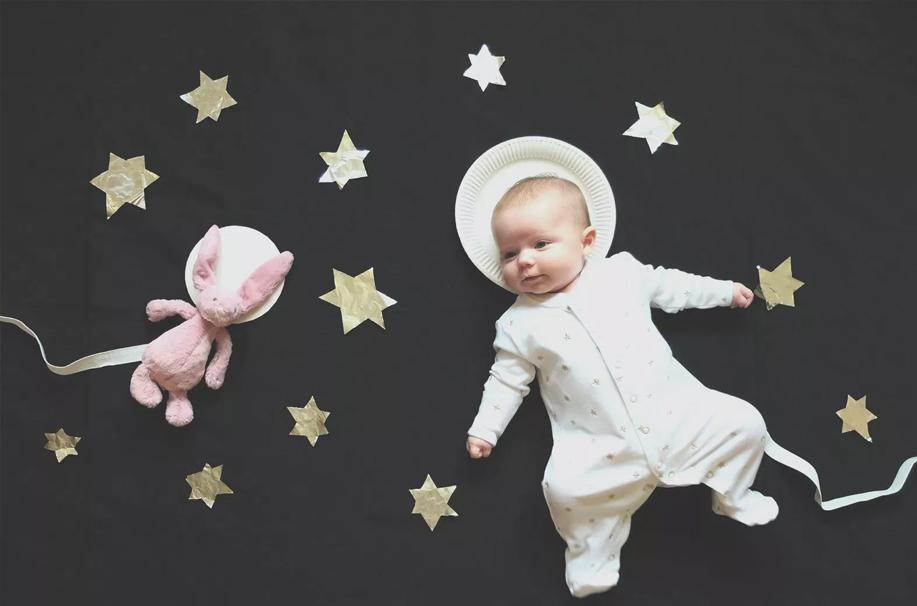 bebek konseptleri