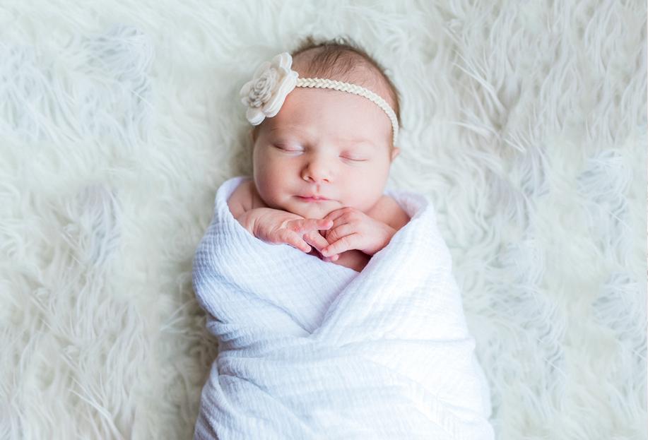 tatlı bebek fotoğrafları