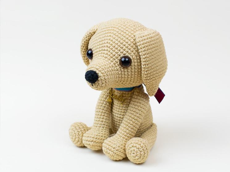 Amigurumi Tavşan Uyku Arkadaşı Yapımı - Örgü Modelleri | 558x745