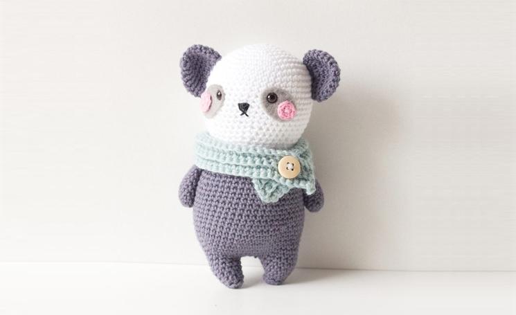 Farklı Amigurumi Oyuncak Kedi Tarifi - Modahole - Moda ve Yaşam ... | 455x745