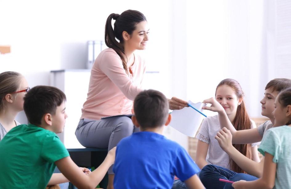 öğretmenler günü farklı etkinlikler