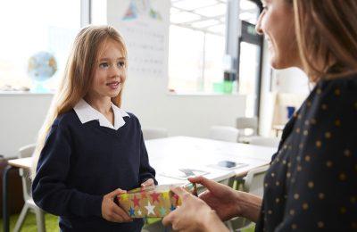 öğretmenler günü hediyesi el yapımı