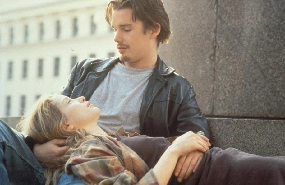 en iyi romantik komedi filmleri
