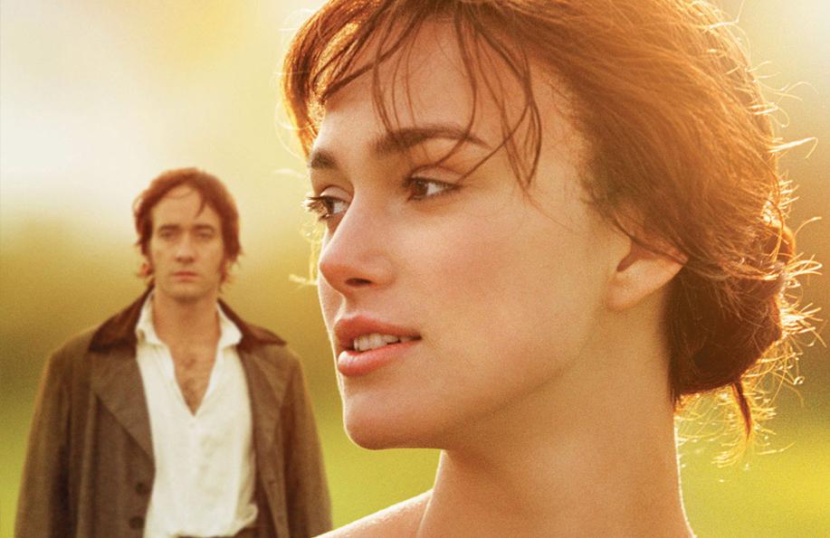 güzel romantik filmler