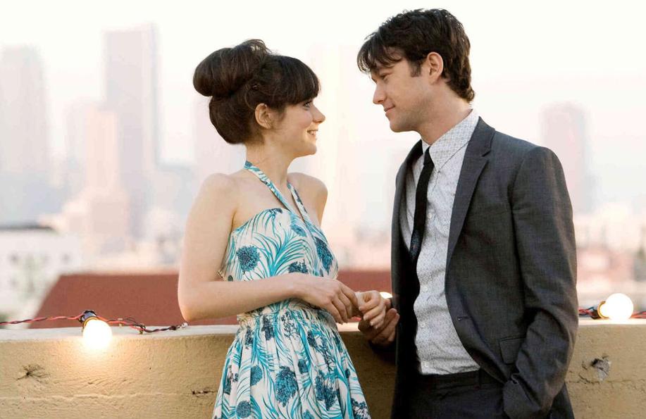 romantik filmler en iyi