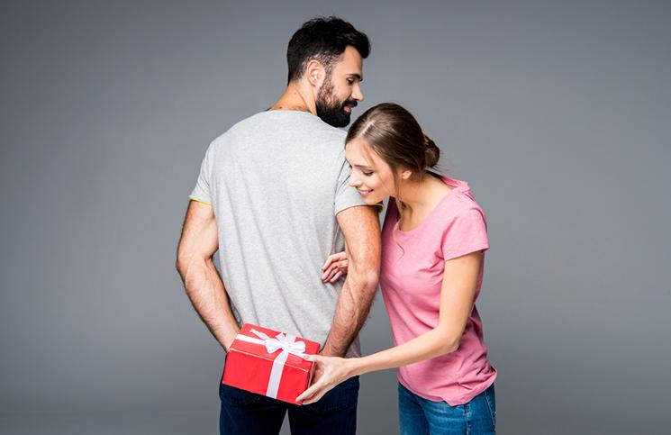 sevgiliye alınacak hediyeler