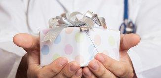 14 mart tıp bayramı hediyeleri