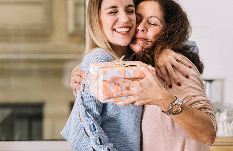 anneler günü hediyesi ne olabilir