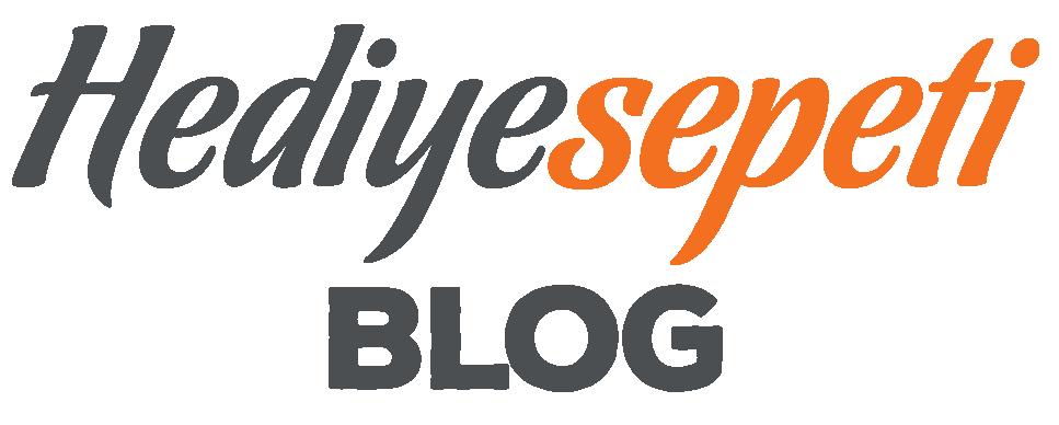 Hediye Sepeti Blog
