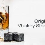 viski taşı nedir