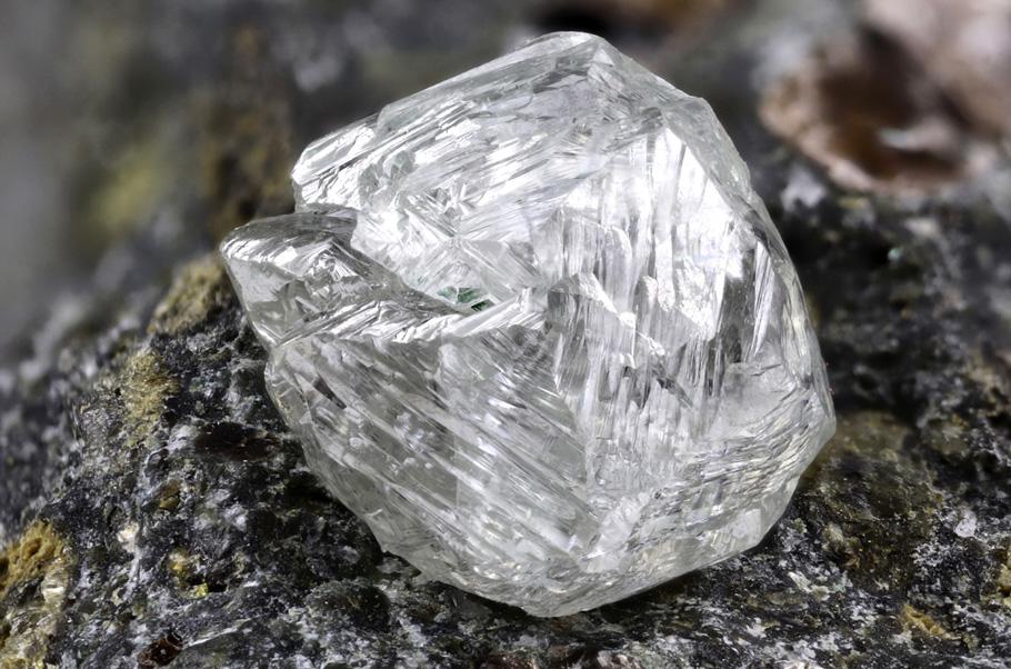 değerli taş nasıl anlaşılır