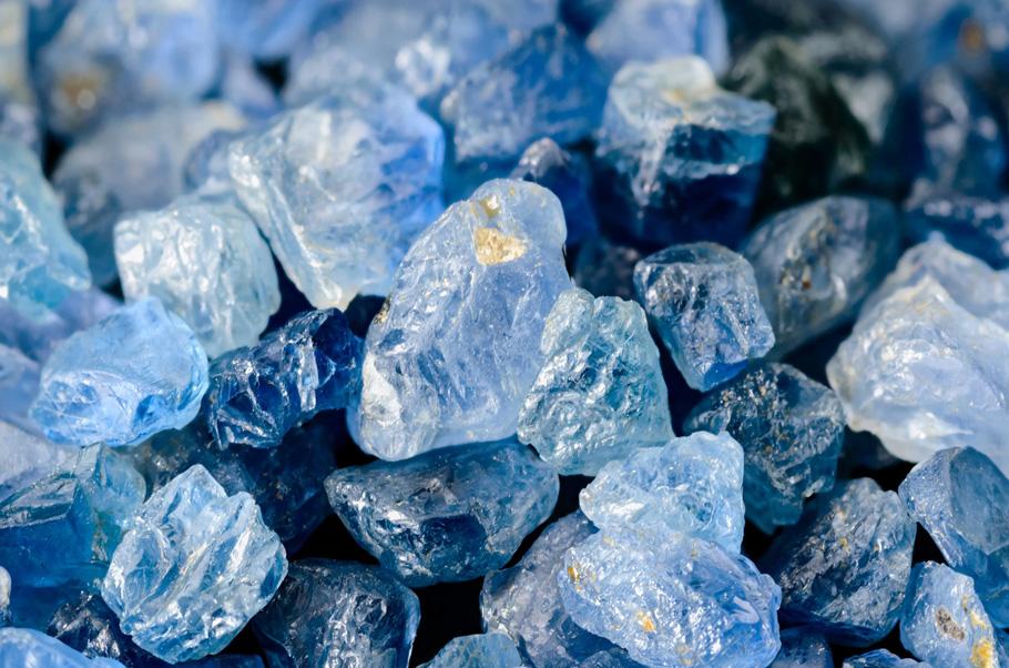 değerli taşlar nelerdir isimleri