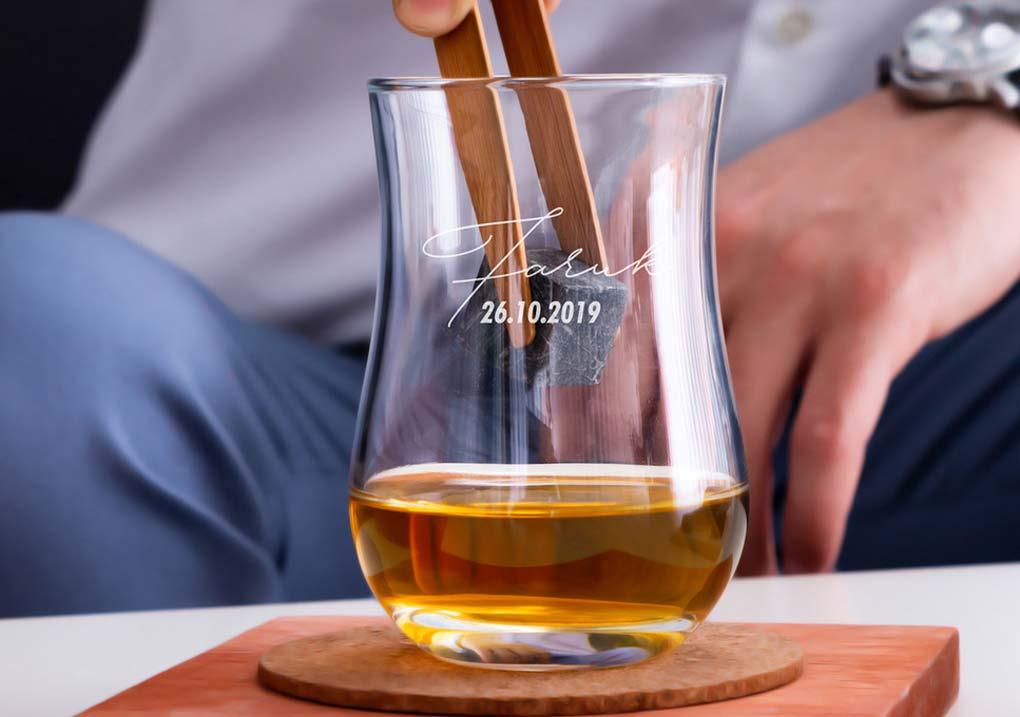 en iyi viski çeşitleri