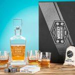viski çeşitleri nasıl yapılır