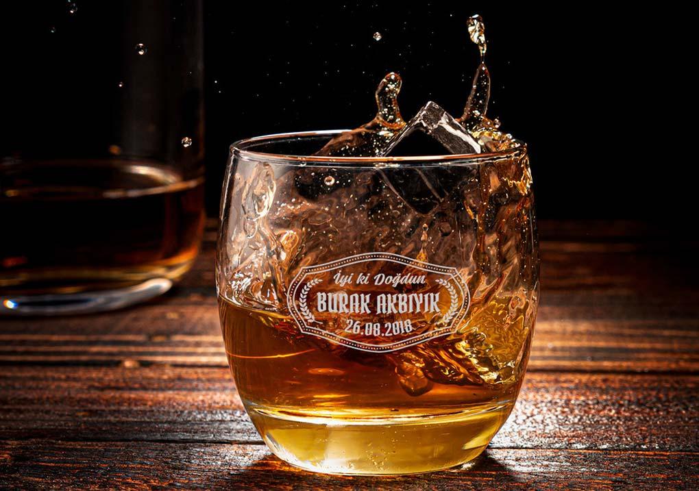 viski çeşitleri nelerdir